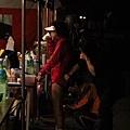 台北國際超馬嘉年華─亞洲第一次48小時賽篇 (24).jpg