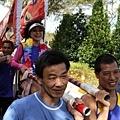 台北國際超馬嘉年華─亞洲第一次48小時賽篇 (25).jpg
