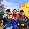 台北國際超馬嘉年華─亞洲第一次48小時賽篇 (35).jpg