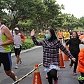 台北國際超馬嘉年華─亞洲第一次48小時賽篇 (43).jpg