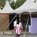 台北國際超馬嘉年華─亞洲第一次48小時賽篇 (49).jpg