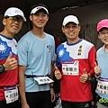 台北國際超馬嘉年華─亞洲第一次48小時賽篇 (51).jpg