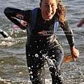 三鐵世界冠軍-Chrissie Wellington (14).jpg