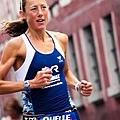 三鐵世界冠軍-Chrissie Wellington (1).jpg
