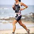 三鐵世界冠軍-Chrissie Wellington (3).jpg