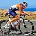 三鐵世界冠軍-Chrissie Wellington (8).jpg