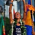 三鐵世界冠軍-Chrissie Wellington (13).jpg