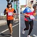 高雄國際馬拉松 ─ 港都地標一覽無遺! (16).jpg