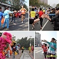 高雄國際馬拉松 ─ 港都地標一覽無遺! (19).jpg