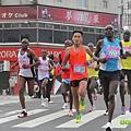 高雄國際馬拉松 ─ 港都地標一覽無遺! (28).jpg