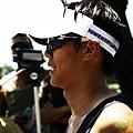 台灣第一支國際菁英鐵人三項隊,FSA Featherlight TriTeam成立! (4)