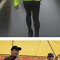 『2012第四屆雙溪櫻花馬拉松,朦朧的櫻花好硬的山路!』 (20)