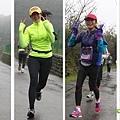 『2012第四屆雙溪櫻花馬拉松,朦朧的櫻花好硬的山路!』 (24)