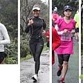 『2012第四屆雙溪櫻花馬拉松,朦朧的櫻花好硬的山路!』 (25)