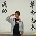 【人物專訪】-『三鐵界的大哥哥─謝昇諺』 (23)