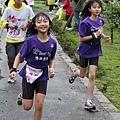 【主題賽事】-『礁溪龍潭湖鐵人二項賽,一路上坡雨不停!』 (6)
