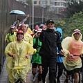 【主題活動】-「關家良一長跑環台感恩之旅─day 1」 (8)