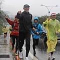 【主題活動】-「關家良一長跑環台感恩之旅─day 1」 (10)