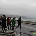【主題活動】-「關家良一長跑環台感恩之旅─day 1」 (25)