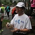 【主題活動】-「關家良一長跑環台感恩之旅─day 1」 (28)