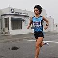 【主題賽事】-『2012 新北市萬金石國際馬拉松,向著細雨迷霧的海岸奔馳吧!』 (14)