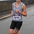 【主題賽事】-『2012 新北市萬金石國際馬拉松,向著細雨迷霧的海岸奔馳吧!』 (19)
