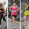 【主題賽事】-『2012 新北市萬金石國際馬拉松,向著細雨迷霧的海岸奔馳吧!』 (21)