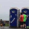 【主題賽事】-『2012 新北市萬金石國際馬拉松,向著細雨迷霧的海岸奔馳吧!』 (24)