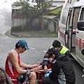【主題賽事】-『2012 新北市萬金石國際馬拉松,向著細雨迷霧的海岸奔馳吧!』 (25)