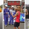 【主題賽事】-『2012 新北市萬金石國際馬拉松,向著細雨迷霧的海岸奔馳吧!』 (27)