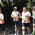 『2012 LAVA 515 Taiwan國際鐵人三項賽,先冷後熱超熱血!』 (20)