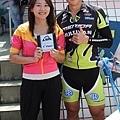 『2012 LAVA 515 Taiwan國際鐵人三項賽,先冷後熱超熱血!』 (27)