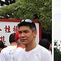 【主題賽事】-『2012桃園國際鐵人兩項錦標賽,軍校中盡情奔馳吧!』 (29)