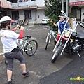 【主題賽事】-『2012桃園國際鐵人兩項錦標賽,軍校中盡情奔馳吧!』 (6)