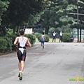 【主題賽事】-『2012桃園國際鐵人兩項錦標賽,軍校中盡情奔馳吧!』 (7)