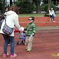 【主題賽事】-『2012桃園國際鐵人兩項錦標賽,軍校中盡情奔馳吧!』 (12)
