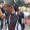 【主題賽事】-『2012桃園國際鐵人兩項錦標賽,軍校中盡情奔馳吧!』 (14)