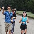 【主題賽事】-『2012桃園國際鐵人兩項錦標賽,軍校中盡情奔馳吧!』 (22)