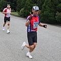 【主題賽事】-『2012桃園國際鐵人兩項錦標賽,軍校中盡情奔馳吧!』 (23)