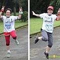 【主題賽事】-『2012桃園國際鐵人兩項錦標賽,軍校中盡情奔馳吧!』 (24)