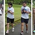 【主題賽事】-『2012桃園國際鐵人兩項錦標賽,軍校中盡情奔馳吧!』 (25)