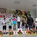 【主題賽事】-『2012桃園國際鐵人兩項錦標賽,軍校中盡情奔馳吧!』 (26)