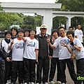 【主題賽事】-『2012桃園國際鐵人兩項錦標賽,軍校中盡情奔馳吧!』 (28)