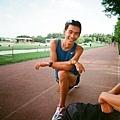 【人物專訪】-『強風吹拂般的熱血男兒─真男人張嘉哲』 (21)