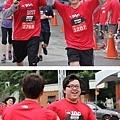【主題賽事】-『THE NORTH FACE 100K越野路跑賽,野外大挑戰! 』 (11)