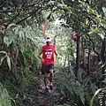 【主題賽事】-『THE NORTH FACE 100K越野路跑賽,野外大挑戰! 』 (15)