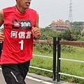 【主題賽事】-『THE NORTH FACE 100K越野路跑賽,野外大挑戰! 』 (23)
