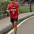 【主題賽事】-『THE NORTH FACE 100K越野路跑賽,野外大挑戰! 』 (25)