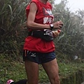 【主題賽事】-『THE NORTH FACE 100K越野路跑賽,野外大挑戰! 』 (27)