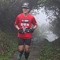 【主題賽事】-『THE NORTH FACE 100K越野路跑賽,野外大挑戰! 』 (30)